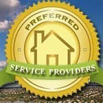 Become-a-Acri-Preferred-Service-Provider