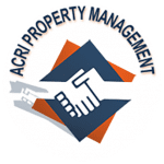 Acri-Comunity Realty-Pittsburgh-Property-Management