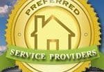 Become-an-Acri-Preferred-Service-Provider